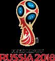 russia2018