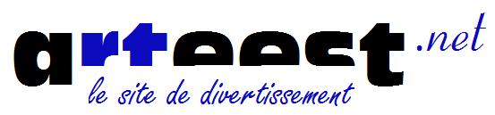 arteest.net